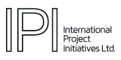 IPI Limited